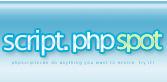 script.phpspot