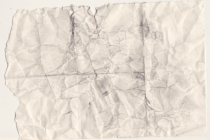 ハイクオリティな紙のテクスチャ fig.1