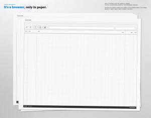 WEBデザインのモック作成時に役立つ手書き用PDFテンプレート fig.2