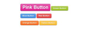 CSS3ボタン fig.1