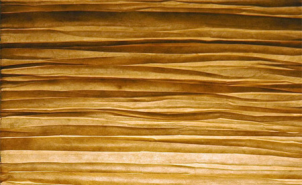 紙のテクスチャ fig.4