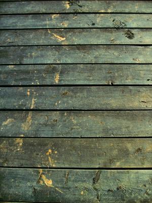 クオリティの高い木目テクスチャセット.2