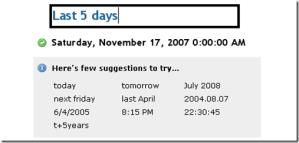 jQueryのカレンダー関連のプラグイン fig.5