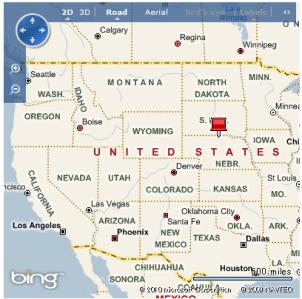 Microsoftの地図サイトAPIをjQueryから簡単に使えるプラグイン fig2