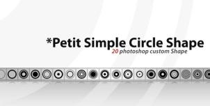 サイトのちょっとした修飾に使えるPhotoshop用カスタムシェイプ fig.6