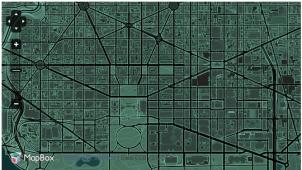 GoogleMap風でクールな地図UIが作れるライブラリ「MapBox」 fig.4