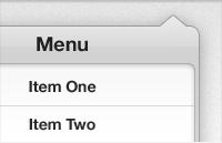 クオリティの高いUIパーツのPSDファイル 2