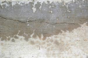 ハイクオリティなコンクリートのテクスチャ fig.3