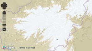 GoogleMap風でクールな地図UIが作れるライブラリ「MapBox」 fig.2