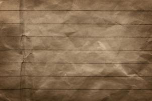 ハイクオリティな紙のテクスチャ fig.2