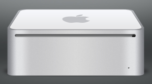 Mac Mini の画像をPhotoshopで1から作成するチュートリアル fig.1
