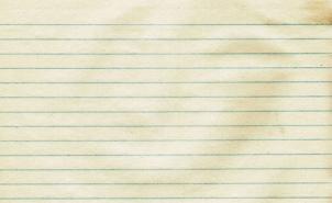 紙のテクスチャ fig.3