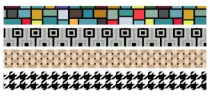 背景画像に使えるシームレスなパターン画像 fig.2