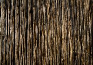 クオリティの高い木目テクスチャセット.3