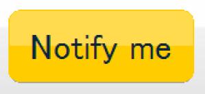 CSSでセクシーな角丸立体ボタン2