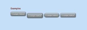 CSS3ボタン fig.2