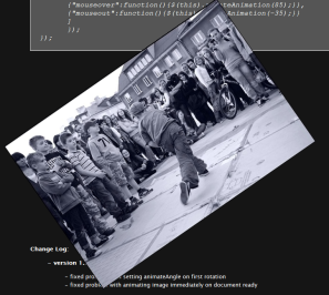 IEでも使える画像の回転用jQueryプラグイン「jQueryRotate」 fig.2