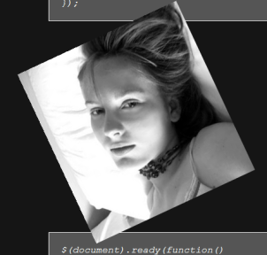 IEでも使える画像の回転用jQueryプラグイン「jQueryRotate」 fig.1