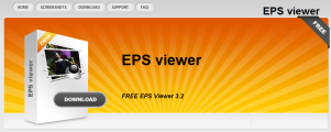 EPS Viewer