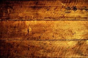 クオリティの高い木目テクスチャセット.1