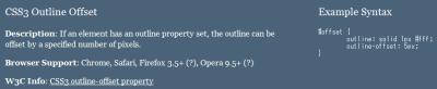 CSS3のでのボックス要素デザインを圧倒的に簡単化できる「CSS3 Click Chart」 fig.2