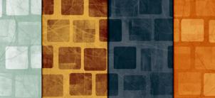 背景画像に使えるシームレスなパターン画像 fig.5