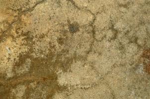 ハイクオリティなコンクリートのテクスチャ fig.2